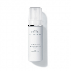 Osmoclean Pure Cleansing Foam by Institut Esthederm