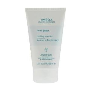 Outer Peace Cooling Masque by Aveda