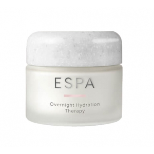 Overnight Hydration Therapy by ESPA