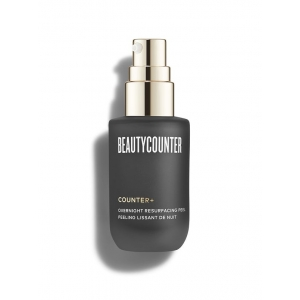Overnight Resurfacing Peel by Beautycounter