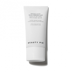 Overnight Skin Perfector by Beauty Pie