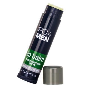 PC4Men Lip Balm SPF 50 by Paula's Choice Skincare
