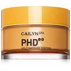 PHD Gold Massage Control by Cailyn Cosmetics