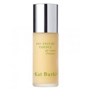 PH+ Enzyme Essence by Kat Burki