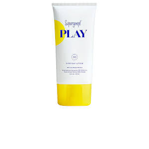 PLAY Everyday Lotion SPF50 by Supergoop!