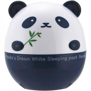 Panda's Dream White Sleeping Pack by TonyMoly