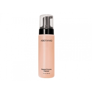 Papaya Enzyme Cleanser by Abotaniq