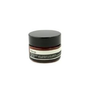 Parsley Seed Anti-Oxidant Eye Cream by Aesop