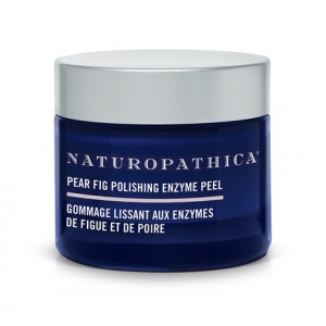 Pear Fig Polishing Enzyme Peel by Naturopathica
