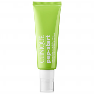 Pep-Start Double Bubble Purifying Mask by Clinique