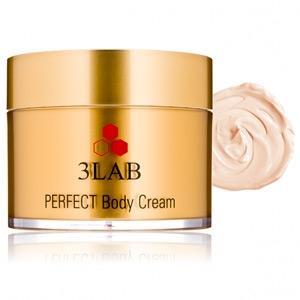 Perfect Body Cream by 3Lab