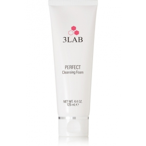 Perfect Cleansing Foam by 3Lab