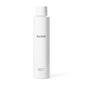 Perfecting Body Oil by Nuori