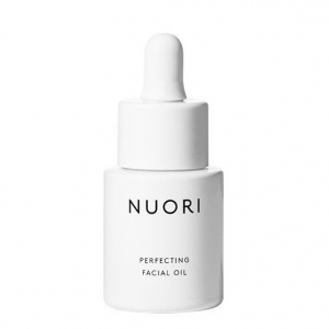 Perfecting Facial Oil by Nuori