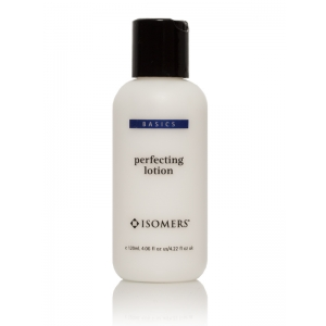 Perfecting Lotion by Isomers