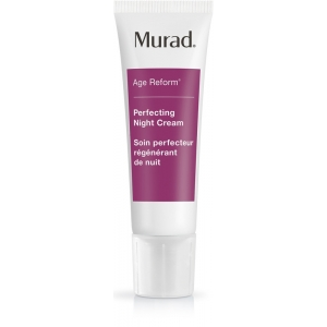 Age Reform Perfecting Night Cream by Murad