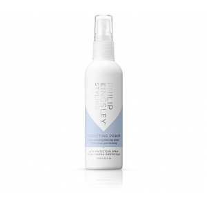 Perfecting Primer Heat Protection Spray by Philip Kingsley