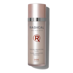 Perfection Fluid by Radical Skincare