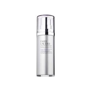 Perfectionist Pro Instant Resurfacing Peel With 9.9% AHAs + BHA by Estée Lauder