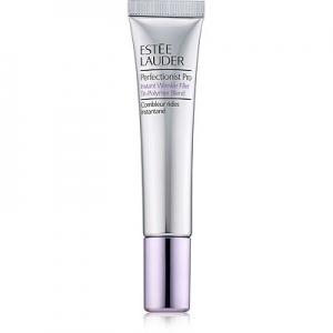Perfectionist Pro Instant Wrinkle Filler Tri-Polymer Blend by Estée Lauder