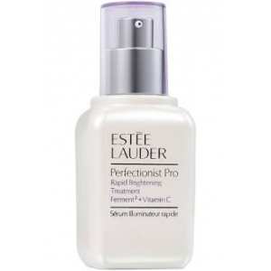 Perfectionist Pro Rapid Brightening Treatment with Ferment² + Vitamin C by Estée Lauder