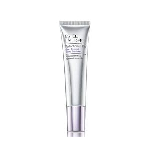 Perfectionist Pro Rapid Renewal Retinol Treatment by Estée Lauder