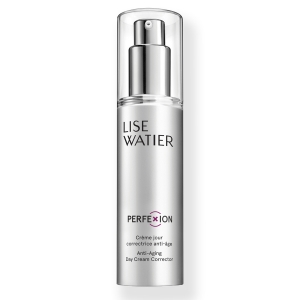 PerfeXion Anti-Aging Day Cream Corrector by Lise Watier