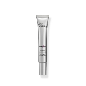 PerfeXion Anti-Aging Eye Cream Corrector by Lise Watier