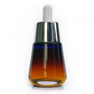 Perseids Facial Oil by Holy Snails