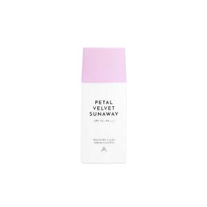 Petal Velvet Sunaway by Althea