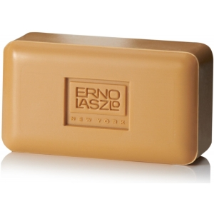 Phelityl Cleansing Bar by Erno Laszlo