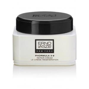 Phormula 3-9 Repair Cream by Erno Laszlo
