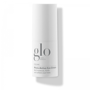 Phyto-Active Eye Cream by Glo Skin Beauty