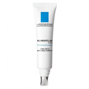 Pigmentclar Eyes Dark Circle Skin-Evening Corrector by La Roche-Posay