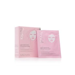 Pink Diamond Lifting Face Mask by Rodial