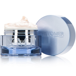 Pionniere XMF Perfection Youth Rich Cream by Phytomer