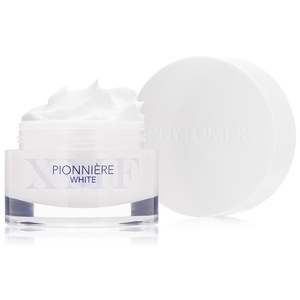 Pionniere XMF White - Skin Translucency Cream by Phytomer