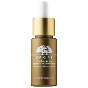 Plantscription Powerful Lifting Concentrate by Origins