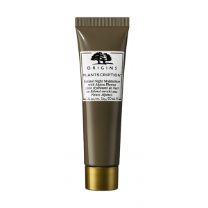 Plantscription Retinol Night Moisturizer by Origins