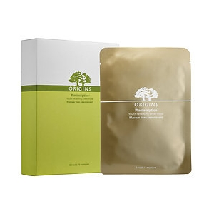 Plantscription Youth-Renewing Sheet Mask by Origins