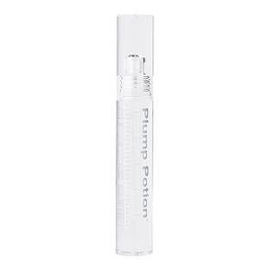 Plump Potion Needle-Free Lip Plumping Cocktail by Physicians Formula