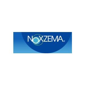 Plus Moisturizers Deep Cleansing Cream, Pump by Noxzema
