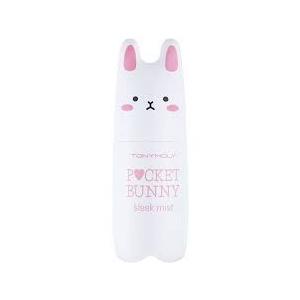Pocket Bunny Mist by TonyMoly