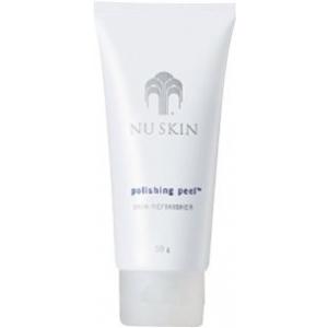 Polishing Peel Skin Refinisher by Nu Skin