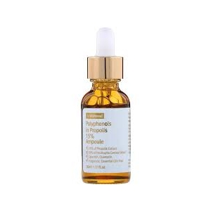 Polyphenols in Propolis 15% Ampoule by By Wishtrend