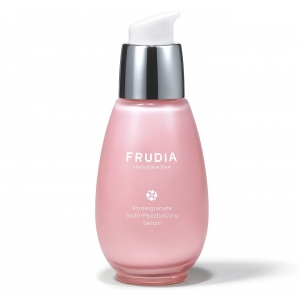 Pomegranate Nutri-Moisturizing Serum by Frudia
