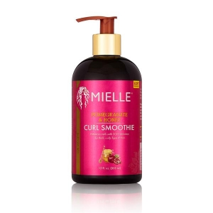Pomegranate & Honey Curl Smoothie by Mielle Organics