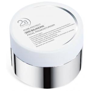 Pore-Perfect Skin Balancing Facial Pro Moisturiser by 28DaySkin