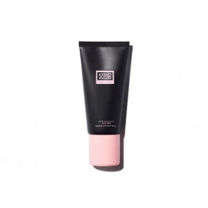 Pore Cleansing Clay Mask by Erno Laszlo
