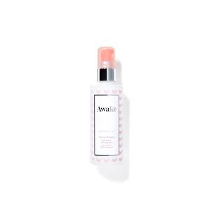 Pore Down Tightening Concentrate by Awake Beauty